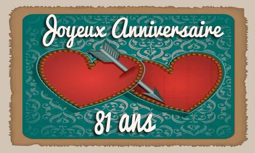 carte-anniversaire-mariage-81-ans-coeur-fleche.jpg