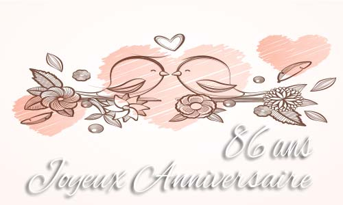 carte-anniversaire-mariage-86-ans-branche-oiseau.jpg