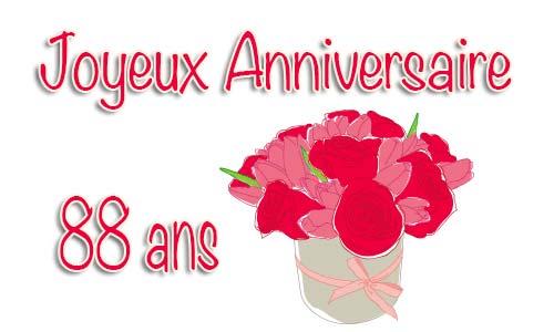 carte-anniversaire-mariage-88-ans-bouquet.jpg