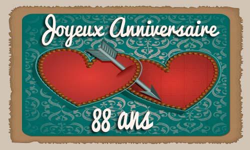 carte-anniversaire-mariage-88-ans-coeur-fleche.jpg