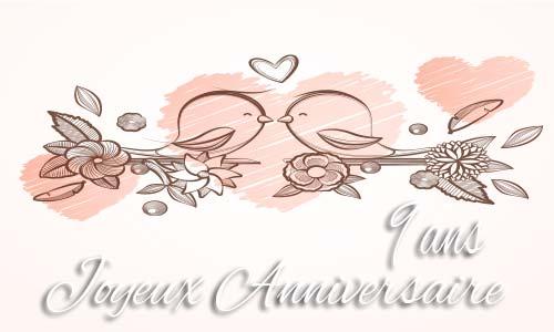 carte-anniversaire-mariage-9-ans-branche-oiseau.jpg