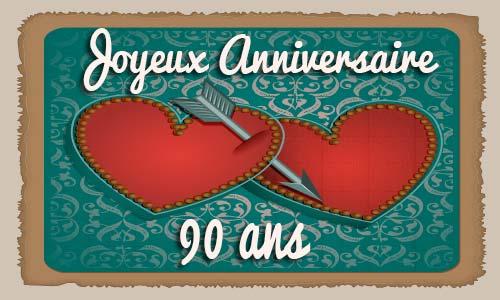 carte-anniversaire-mariage-90-ans-coeur-fleche.jpg
