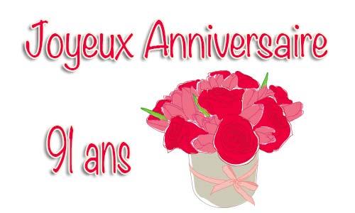 carte-anniversaire-mariage-91-ans-bouquet.jpg