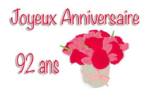carte-anniversaire-mariage-92-ans-bouquet.jpg