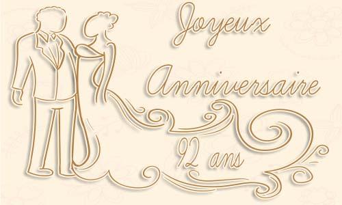carte-anniversaire-mariage-92-ans-robe.jpg