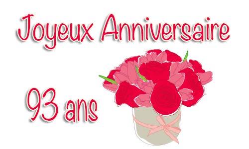 carte-anniversaire-mariage-93-ans-bouquet.jpg