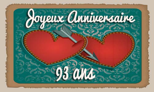 carte-anniversaire-mariage-93-ans-coeur-fleche.jpg