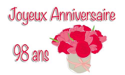 carte-anniversaire-mariage-98-ans-bouquet.jpg